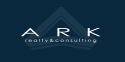 ARK Realty